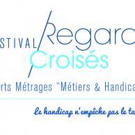Visuel pour Festival Regards Croisés